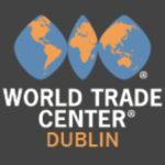 World Trade Center Dublin