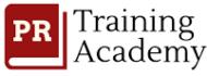PR Training