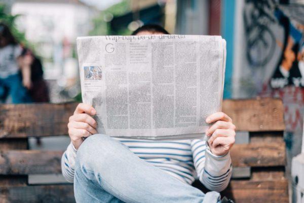 Ethics in Journalism