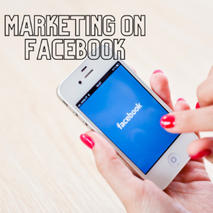 Nowadays, it's impossible to think of social media without thinking of Facebook. With over 2 billion active users every month, it remains one of the most powerful marketing tools available to business. Learn to optimise its value to your organisation. This training will provide participants with the tools and skill to use Facebook as an effective marketing tool.