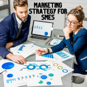Effective marketing begins with a well-informed marketing strategy. A good marketing strategy defines clear, realistic and measurable marketing objectives for your business. Our training will guide you through the creation of an effective marketing strategy with clear objectives and measurable results.
