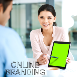 Your brand carries your values and vision to your audience. Clarity and consistency are key elements of branding. You need to carry the message across all online platforms to build trust and recognition with the public. Online branding starts with your customer and continues with the customer experience. Your branding must resonate and connect with your audience to create and maintain loyalty. Our training will deliver the skills and tools you need to achieve your branding goals.