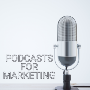 Podcasts have exploded in popularity in recent years and are fast becoming a preferred way of consuming content. Creating a podcast linked to your area of expertise is an ideal way to connect with customers and establish an organisation as an expert in their area. Our training will enable your team to create and promote a podcast that will grow your organization's reach and positively position you in your market.