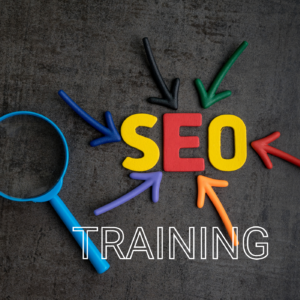 SEO sets out to increase the quality and quantity of your website's organic (unpaid) traffic. It will help your target audience find you easily by showing your website amongst the first few results, matching the user's query with your products and services. Understanding and applying SEO generates real value to your organisation. This training will enable participants to boost their website rankings and increase traffic.
