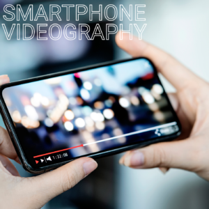 Video is consistently the most popular form of online content. It has the highest engagement rate from users and boosts the rankings and reach of your online presence. The camera capabilities of today's smartphones and availability of online editing apps means that with training, companies can create high quality valuable content for their social media and websites.