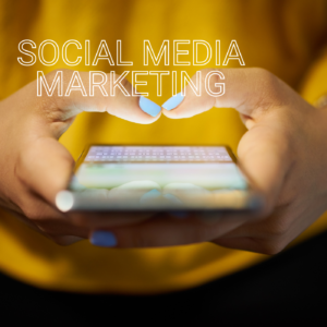 Businesses now must have an effective social media presence to connect with customers. Successfully managing social media posting and content is a planned task and requires an understanding of what platforms and type of content work best for your business. Our training will give you the tools and skills needed to use social media to deliver the best results for your organisation.